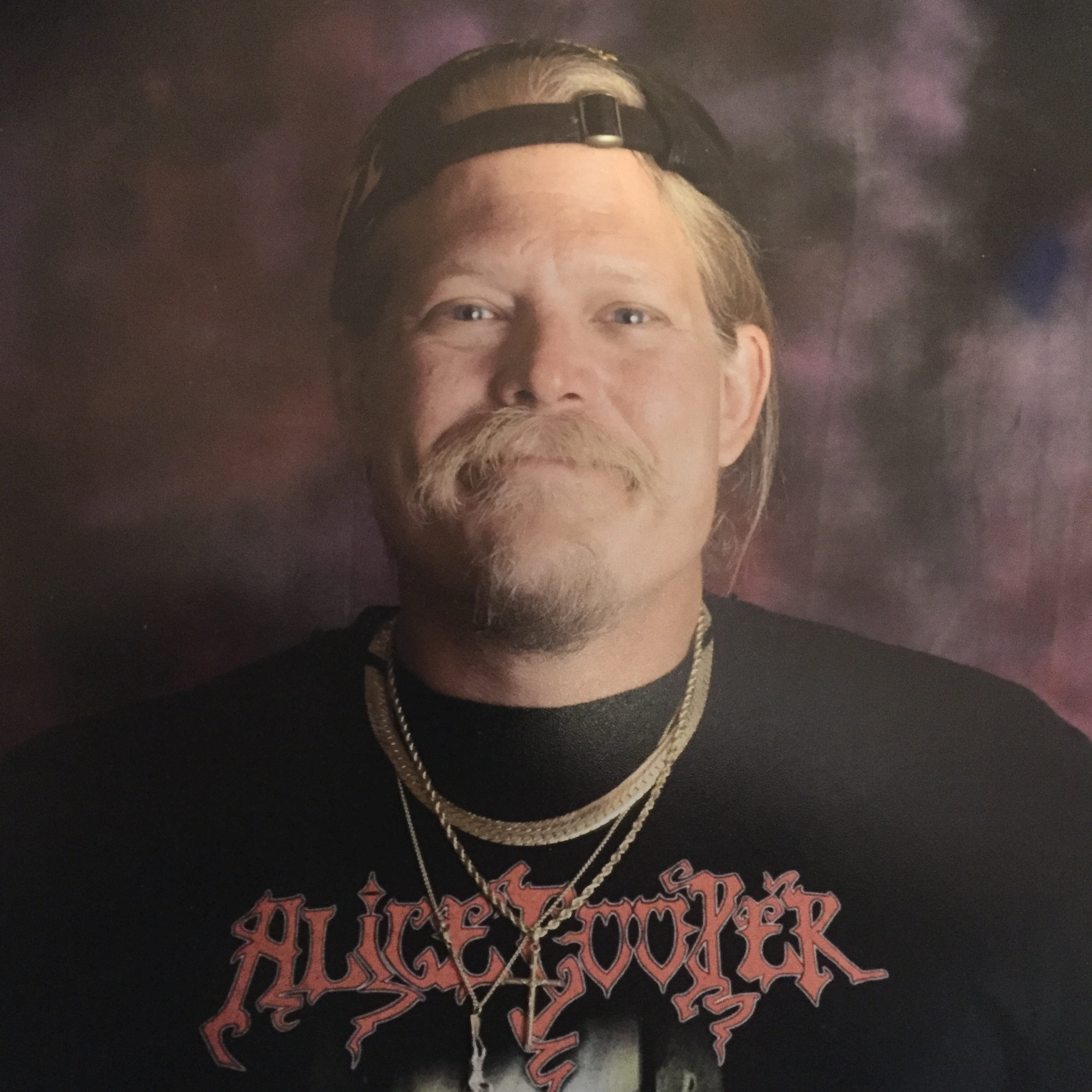 Owner/Artist Founder of Electric Dragonland, Shahn enjoys all styles of tattooing from portraits to body suits, black and gray to outrageous color. Click to learn more!
